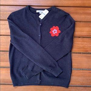 NWT Brooks brothers sweater